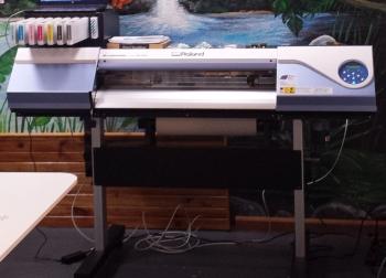Digital-Print-Machine.jpg (Md:350x252)