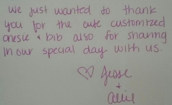 Thank-you-Note-Jesse-and-Allie.jpg (Md:350x213)