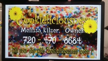 cookieorig2.jpg(Md:350x197)