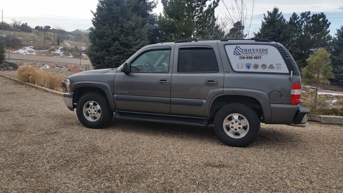 vehiclebanner1.jpg(Orig:1177x662)